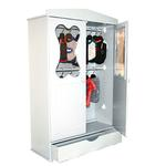 View Image 1 of Bon' Armoire Dog Closet