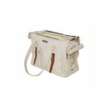View Image 1 of Buckle Pet Tote by Dogo - Beige