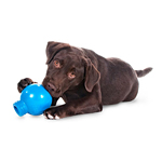 View Image 2 of Busy Buddy Linkables Dog Toy - Orb