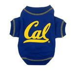 View Image 1 of California Golden Bears T-Shirt
