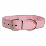 View Image 2 of Canine Charmers Dog Collar - Princess