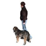 View Image 2 of CareLift Pet Lifting Harness - Full Body