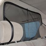 View Image 2 of Cargo Area Pet Net