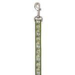View Image 1 of Carolina Collection Dog Leash - Green