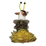 View Image 3 of Bee Dog Halloween Costume