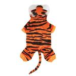 View Image 2 of Bengal Buddy Halloween Dog Costume
