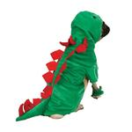 View Image 3 of Dogosaurus Halloween Dog Costume