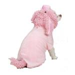 View Image 3 of Porky Pup Halloween Dog Costume