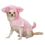 View Image 1 of Porky Pup Halloween Dog Costume