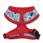 View Image 4 of Casual Canine Toughdog Dog Harness