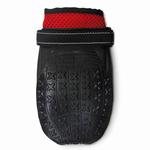 View Image 3 of Casual Canine X-Treme Weather Dog Boots