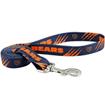 View Image 1 of Chicago Bears Dog Leash