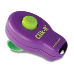 View Image 1 of Clik-R Training Tool