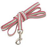 View Image 1 of Cloak & Dawggie Sport Lead - Berry