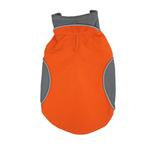 View Image 1 of Cloak & Dawggie Sport Parka - Orange