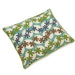 View Image 1 of Cool Daisy Dog Futon by Up Country