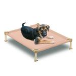 View Image 1 of Cozy Dog Cot