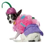 View Image 1 of Cupcake Dog Costume by Rasta Imposta
