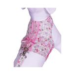 View Image 1 of Daisy Paws Harness Vest w/ Leash