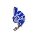View Image 1 of Dallas Mavericks Dog Leash