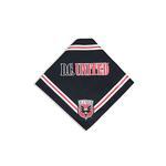 View Image 1 of DC United Dog Bandana