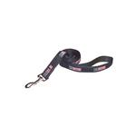 View Image 1 of DC United Dog Leash