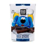 Deli Stick Dog Treat from Blue Dog Bakery - Beef