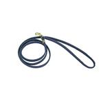 View Image 1 of Denim Dog Leash
