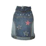 View Image 1 of Denim Stars Jacket