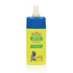 View Image 1 of DeOdorizing Waterless Pet Spray by FURminator