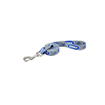 View Image 1 of Detroit Lions Dog Leash