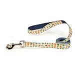 View Image 2 of Dino Dog Leash