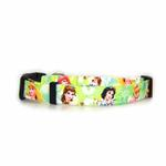 View Image 1 of Disney Princesses Dog Collar