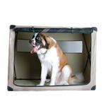 View Image 2 of Dog Digs Portable Dog Crate