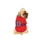 View Image 1 of Doggy University Dog Sweater