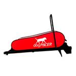 View Image 2 of DogPacer Dog Treadmill - LF3.1 - Includes Shipping