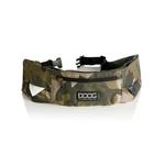View Image 1 of DOOG Walkie Belt - Camouflage