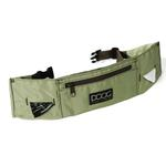 View Image 1 of DOOG Walkie Belt - Green