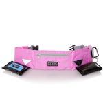 View Image 1 of DOOG Walkie Belt - Pink