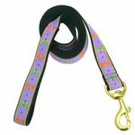 Dragonfly Dog Leash by Up Country