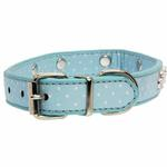 View Image 2 of Canine Charmers Dog Collar - Prince