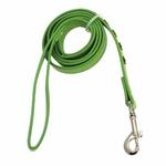 View Image 1 of Canine Charmers Dog Leash - Butterfly