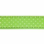 View Image 3 of Canine Charmers Dog Leash - Butterfly