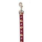 Monkey Business Dog Leash by East Side Collection - Tiff