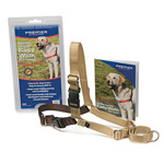 View Image 1 of Easy Walk Nylon Harness by Premier - Royal Blue