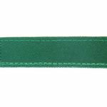 View Image 3 of Eco-Lucks Solid Green Dog Leash