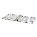 View Image 1 of Expandable Pet Pen Wire Top