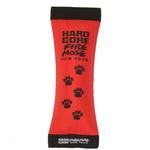 Fire Hose Squeak 'n Fetch Dog Toy