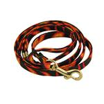 View Image 1 of Flames Dog Leash
