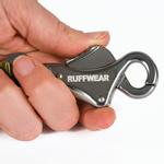 View Image 2 of Flat Out Dog Leash by RuffWear - Aspen